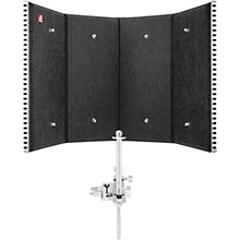 Open BoxsE Electronics Reflexion Filter Pro Black