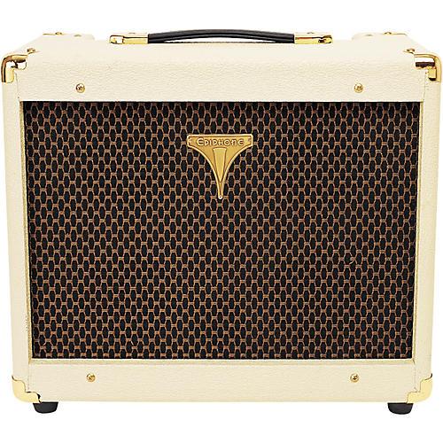 Epiphone Regent 30 Acoustic Amplifier