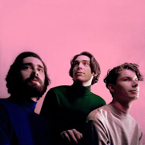 Alliance Remo Drive - Greatest Hits