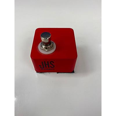 JHS Pedals Remote