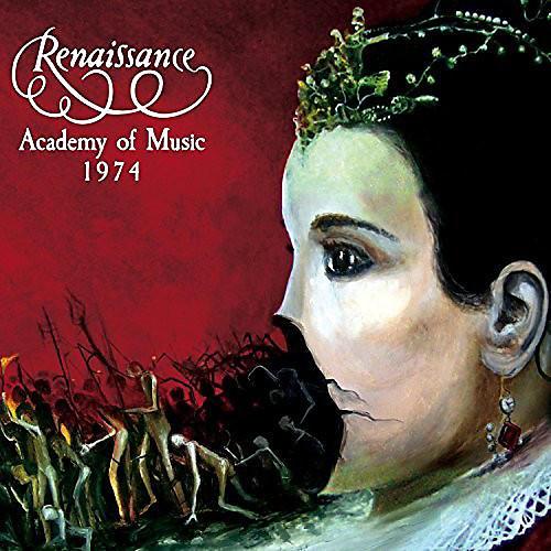 Alliance Renaissance - Academy of Music 1974