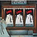 Alliance Renaissance - Live at Carnegie Hall thumbnail