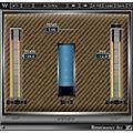 Waves Renaissance Axx Native/TDM/SG Software Download thumbnail