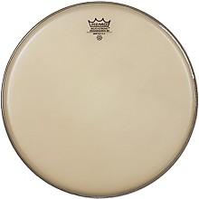Renaissance Emperor Bass Drum Heads 22 in.