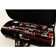 Open BoxFox Renard Model 222 Bassoon