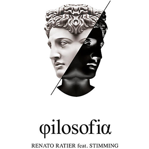 Alliance Renato Ratier - Filosofia