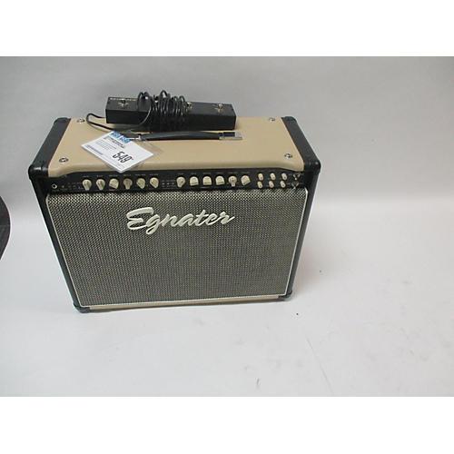 Renegade 112 65W 1x12 Tube Guitar Combo Amp