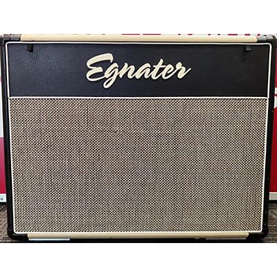 Egnater Renegade 212 65W 2x12 Tube Guitar Combo Amp