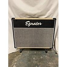 Egnater Renegade 2x12 Tube Guitar Combo Amp