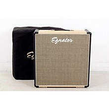 "Open Box Egnater Renegade 410 4x10"" 65W All-Tube Combo Amp"