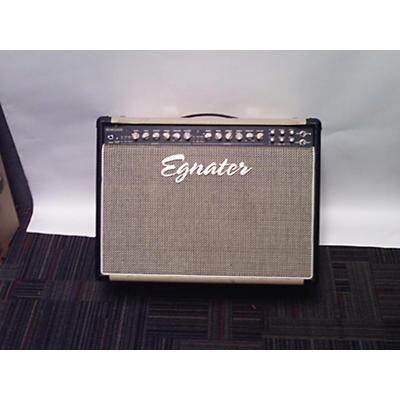 Egnater Renegade 65W 1x12 Tube Guitar Combo Amp