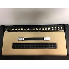 Egnater Renegade 65W 4x10 Guitar Cabinet