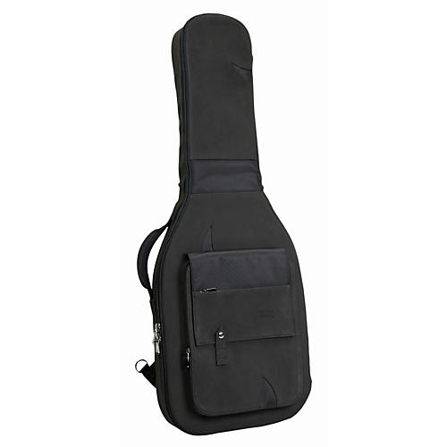 Reunion Blues Renegade Series Bass Guitar Bag