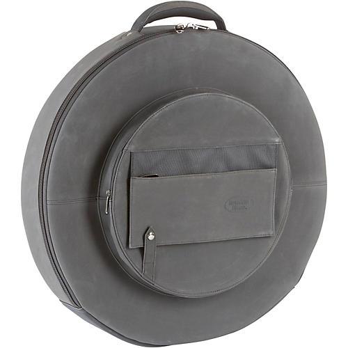 Reunion Blues Renegade Series Cymbal Bag