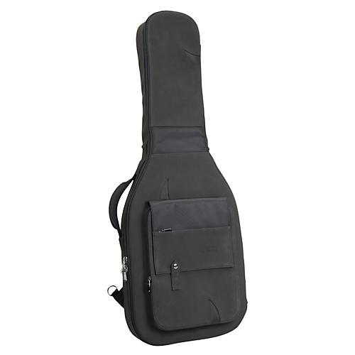 Reunion Blues Renegade Series Electric Guitar Bag