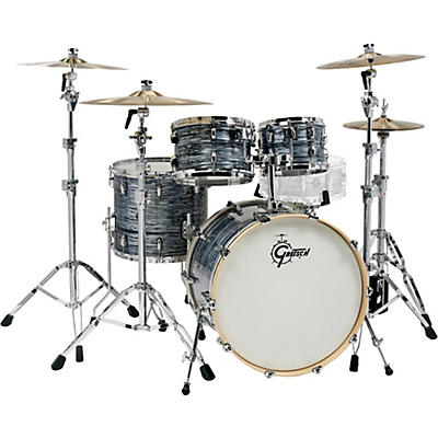 Gretsch Drums Renown 4-Piece Shell Pack
