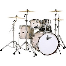 Renown 4-Piece Shell Pack Vintage Pearl