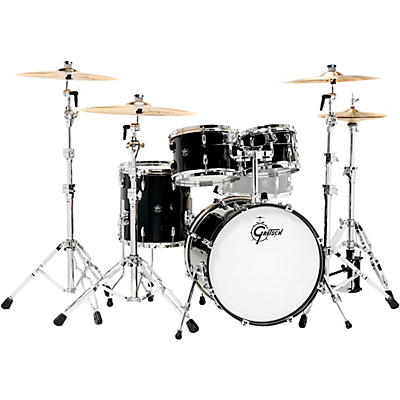 """Gretsch Drums Renown 4-Piece Shell Pack with 20"""" Bass Drum"""