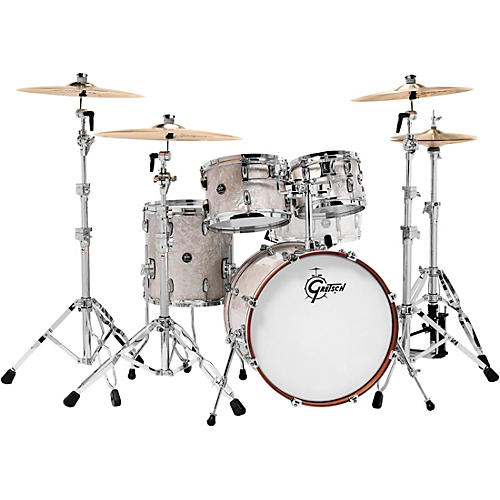 Gretsch Drums Renown 4-Piece Shell Pack with 20