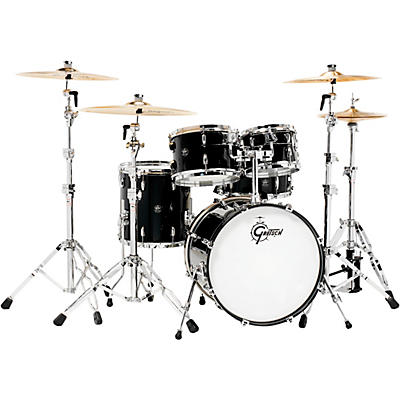 "Gretsch Drums Renown 5-Piece Shell Pack with 20"" Bass Drum"