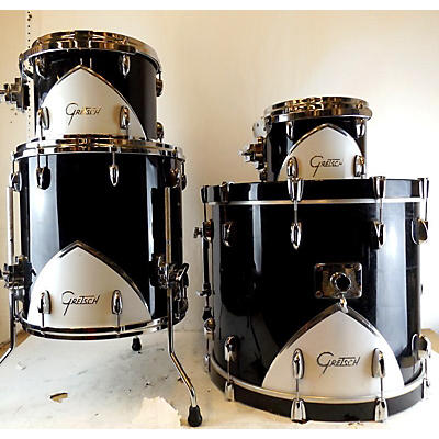 Gretsch Drums Renown 57 Limited Edition Drum Kit