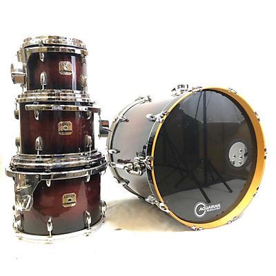Gretsch Drums Renown Drum Set Drum Kit