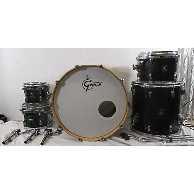 Gretsch Drums Renown Maple Drum Kit