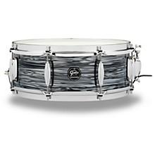 Open BoxGretsch Drums Renown Snare Drum