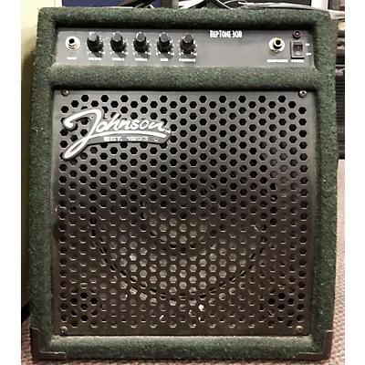 Johnson RepTone 30B Guitar Combo Amp
