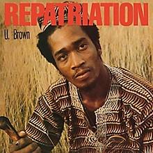 Repatriation + Dickie Ranking