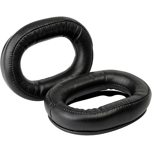 Dekoni Audio Replacement Earpads for Sony WH1000Xm2 Dekoni Choice Leather Material