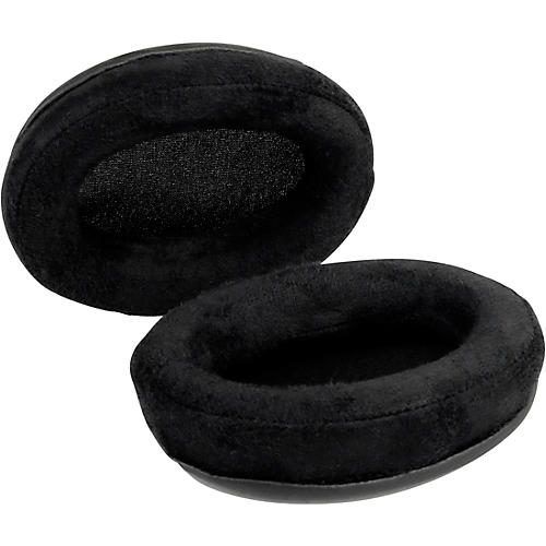 Dekoni Audio Replacement Earpads for Sony WH1000Xm3 with Dekoni Choice Suede Material