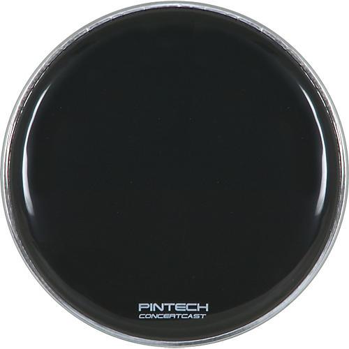 Pintech Replacement Head