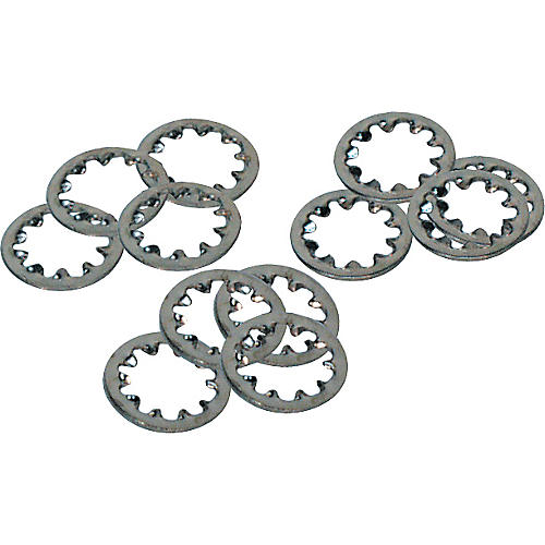 Replacement Lock Washers