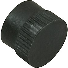 Replacement Nut for Shoulder Rest For Collapsible