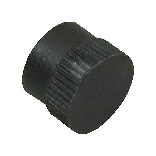 Kun Replacement Nut for Shoulder Rest
