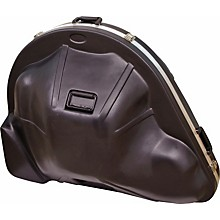 Open Box MTS Products Replacement Sousaphone Case