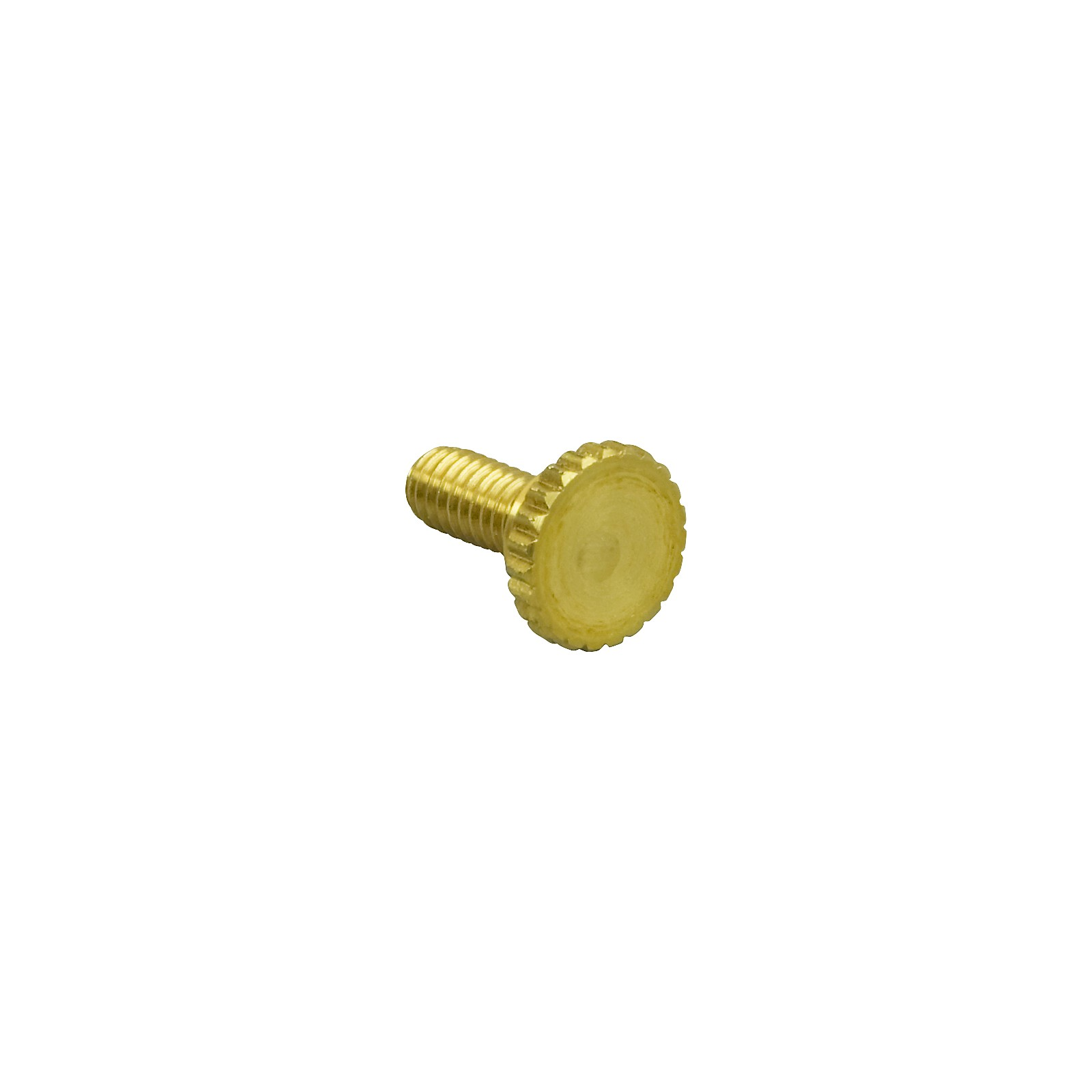 Allied Music Supply Replacement Woodwind Lyre Screw