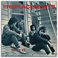 WEA Replacements, The - Let It Be thumbnail