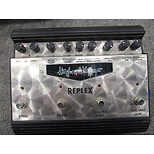 Hughes & Kettner Replex Effect Pedal