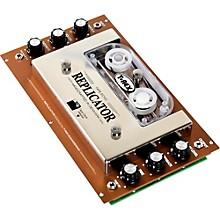 Open BoxT-Rex Engineering Replicator Analog Tape Delay Module