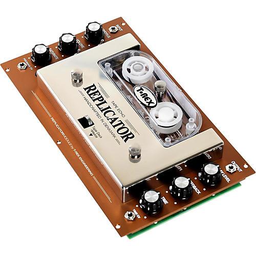 T-Rex Engineering Replicator Analog Tape Delay Module