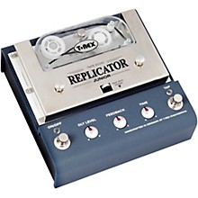 Open BoxT-Rex Engineering Replicator Junior Analog Tape Echo Delay Effects Pedal