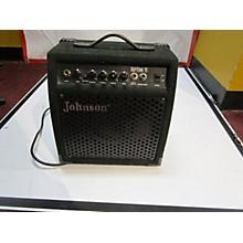 Johnson Reptone 5 Guitar Combo Amp