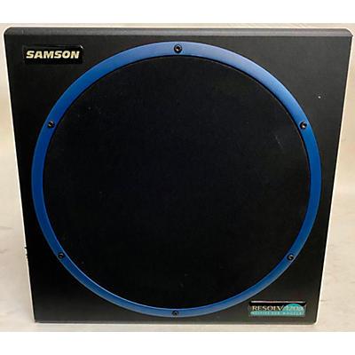 Samson Resolv 120A Subwoofer