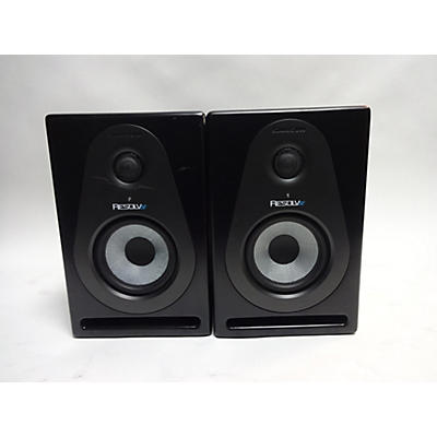 Samson Resolv SE5 (Pair) Powered Monitor