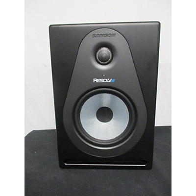 Samson Resolv SE6 Powered Monitor