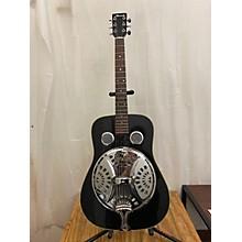 Morrell Music Resonator Guitar Acoustic Guitar