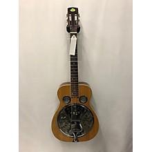 Regal Resonator Guitar Resonator Guitar