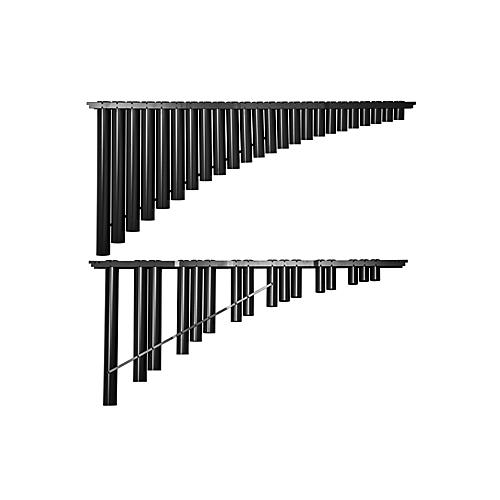 Majestic Resonator Set for Gateway M5533D Marimba